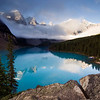 Canadian Rockies : 5 galleries with 923 photos