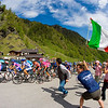 Giro d Italia : 4 galleries with 782 photos