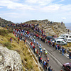 Vuelta a Espana : 1 gallery with 13 photos