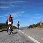 Pyrenees Sea to Sea Gallery : Want to see more Pyrenees Sea to Sea pictures? Here are some selects.  View more details of our Pyrenees Sea to Sea bike tours.